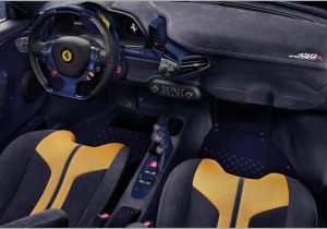 Ferrari 458 Spider  Sheet