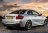 bmw m240i 2017 xdrive review