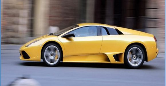 lamborghini murcielago lp670-4 sv for sale