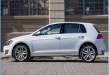 volkswagen golf 2015 prices